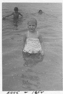 Anne 1956