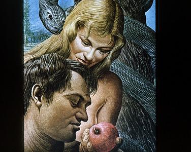 2_Adam&Eve