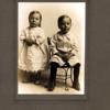 Harold & LaVerne Miller