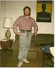 Printer's Row Loft-1987