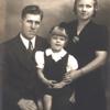 LaVerne, Edna & Kathy Miller