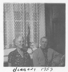 Misc January 1953