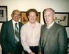 December 1984 ISU Graduation with the Grandpas