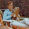 Wolfie 1983