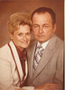 My parents, Jack and Joy Gaskin