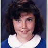 Lindsey Hood  1992