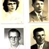 Gretchen Cuyler, Robert Miller, Keith Miller & Gordon Miller