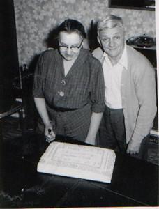 grandma&pap brossman