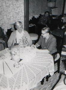 grandma&pap brossman01