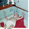 Shannon 17 weeks