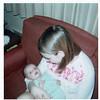 Shannon 7 weeks