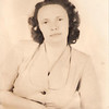 Edith Lake - 1947