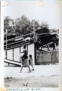 Bob Lo June 1939