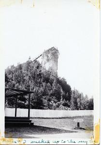 Castle Rock 1938