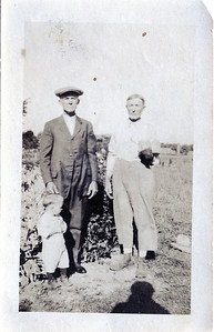 8-28-1925