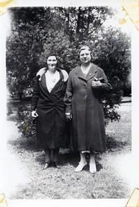 bob lo 1939 june