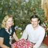 Christmas. 1971. Vincennes, Ind.