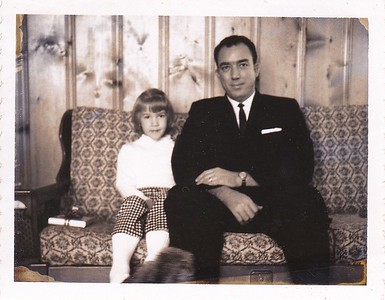Dec 1962- 1