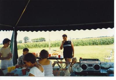1985 - Gaeton