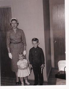 Dec 1958 -1