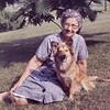 Mary McCormack. Circa 1970