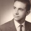 Dad.  1960.