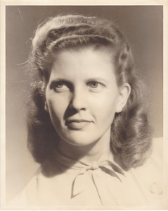 Mary K  Freeman