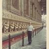 Dad.  June 30, 1968.  Bangkok?