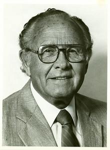 James Monroe Powell