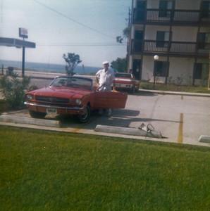 Mustang65-2