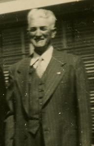 James Hugh Ballentine