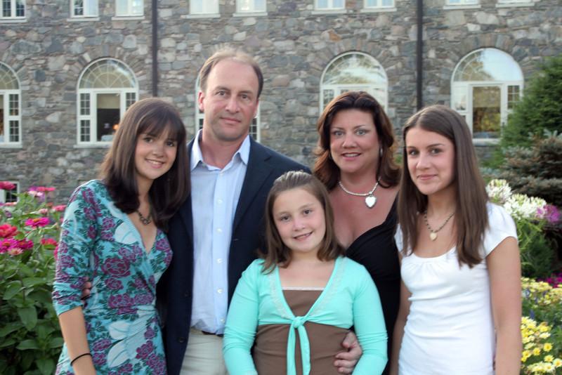 mitchfamily2