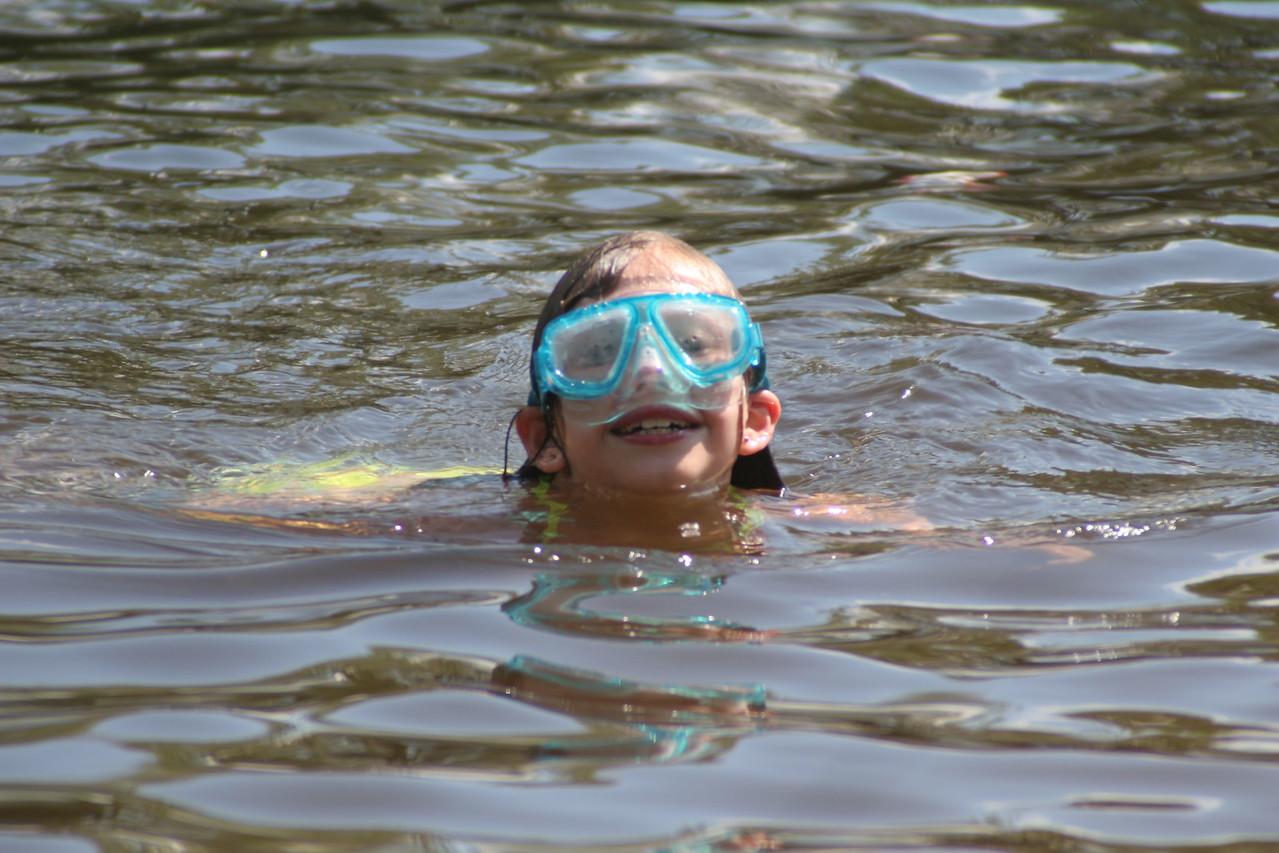 emilyswim1