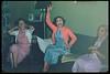 Linda K, Barbara Thieking, great grandma Melsina K (Grandpa K's mom)