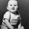 Randy at 6 months
