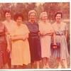 Dearman Sisters