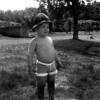 1966 Summer