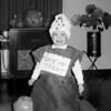 1966 Autumn (Halloween)