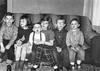 All 6 Nicol Kids