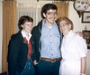 Dan Sherrie Mary May 1985 adj