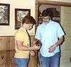 Dan & Brent 1986 adj