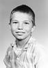 Dan Nicol 1962 (10) adj