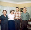 Aunt Marys Roy Roger Nicol Nov 1967 adj