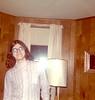 24 Old Nicol Photos - Dan