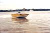 35 Old Nicol Photos - John's Boat