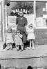 30 Old Nicol Photos - Great Grandma Krebs, Cynthia, Pam, Ilene