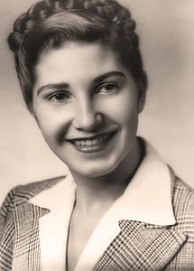 Gretchen Nicol