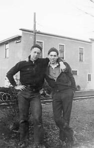 Jesse Nicol & Bill Jacobs 1934 adj