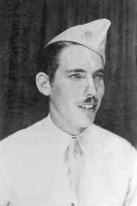 Jesse Nicol Oct 1941 adj