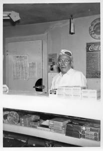 Grandpa Nicol Jan 15 1963 adj